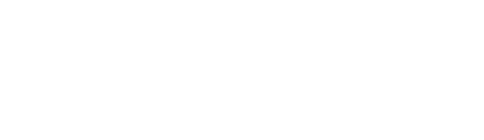 Fermanagh Omagh District Council Logo